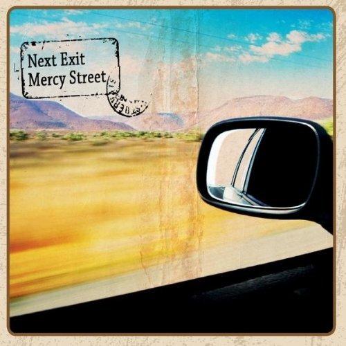 nextexit_mercystreet_album