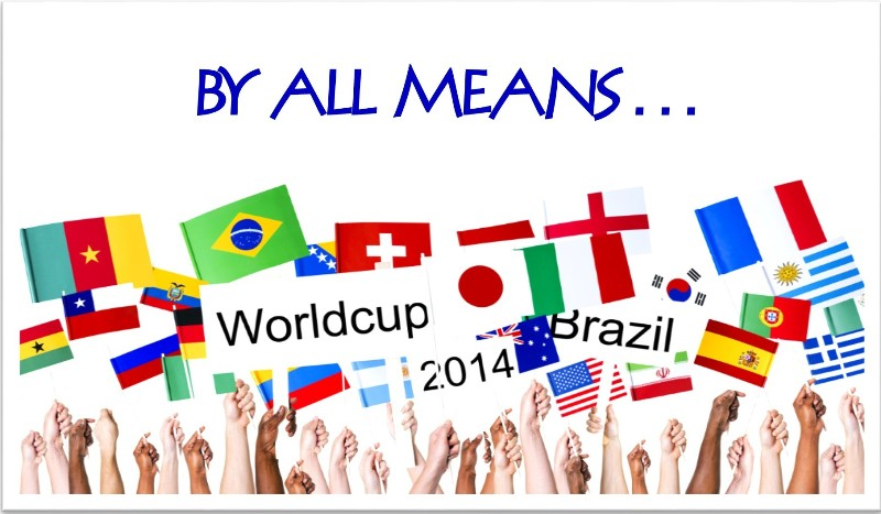 web post world cup 6.29.2014 graphic